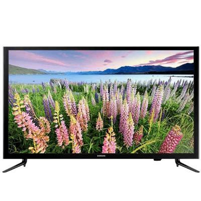 Samsung 40 Inch LED Full HD TV, UA40K5000