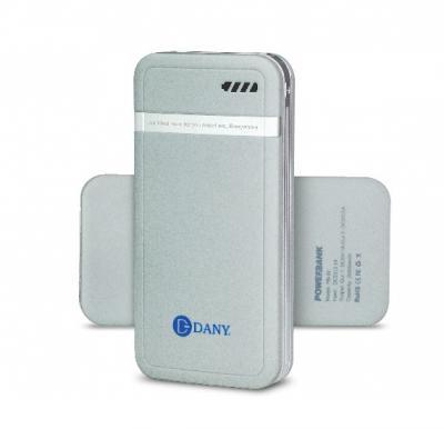 Dany Powerbank PB-97