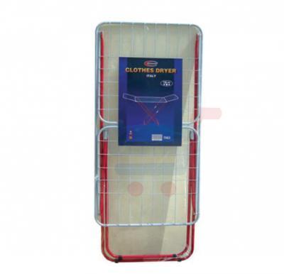 Cloth Dryer Ordinary-7063