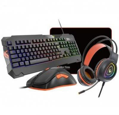 Meetion C505 4 In 1 Gaming Combo