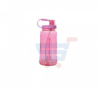 RoyalFord Water Bottle 2 L - RF7577