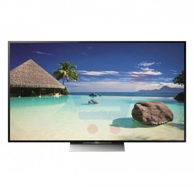 SONY 55 Inch LED TV KDL55X9300D
