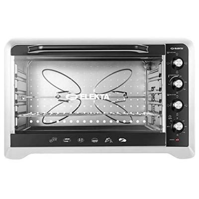 Elekta 100L Electric Oven with Rotisserie And Convection - EBRO-110CG-A