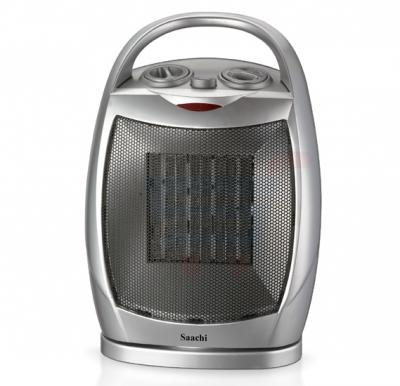 Saachi PTC Ceramic Heater NL-HR-2607