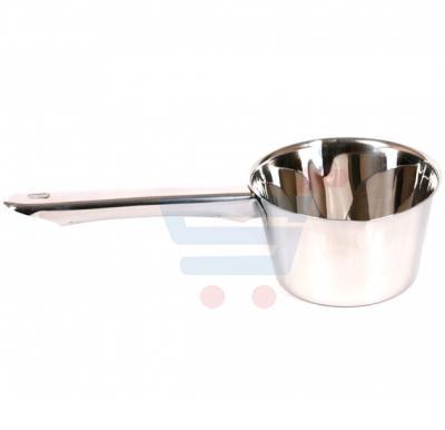 Royalford Stainless Steel Milk Sauce Pan 14Cm - RF7493