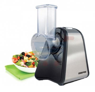 Geepas 4 IN 1 Salad Maker-GSM5445