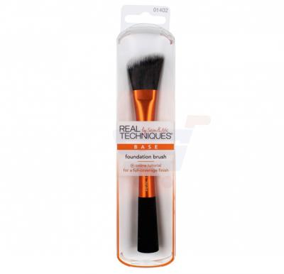 Real Techniques Foundation Original Brush