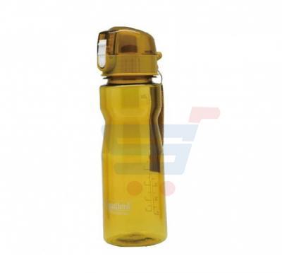 RoyalFord Water Bottle 750 ML - RF5224