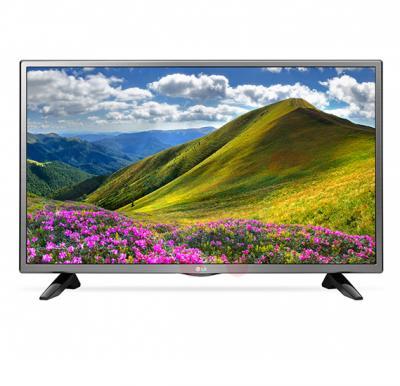 LG 32 Inch Full HD TV 32LJ570U