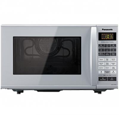 Panasonic NN-CT651MKTQ Microwave Oven