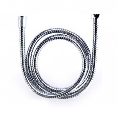 Geepas GSW61060 Stainless Steel Shower Hose
