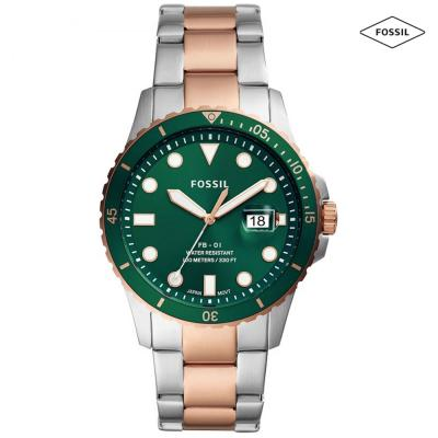 Fossil SP/FS5743 Analog Watch For Men