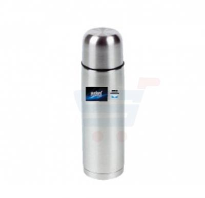 Sanford Vacuum Flask 0.3 L - SF1628SVF