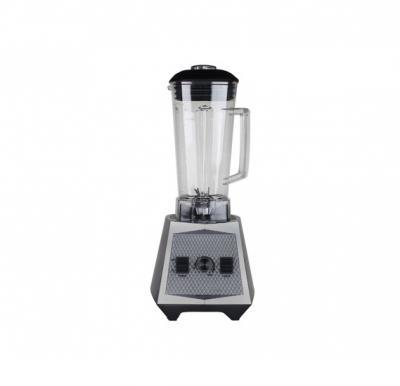 Geepas 2In1 Professional Blender 2 Ltr Unbreakable Jar 1X4 GSB44053