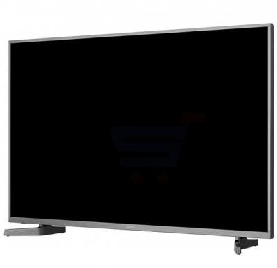 Hisense 50 Inch Ultra HD Smart TV 50M5010UW