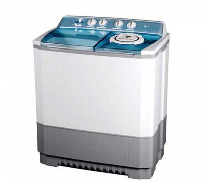 LG P1460RWNL Brand Washing Machine 10.5kg