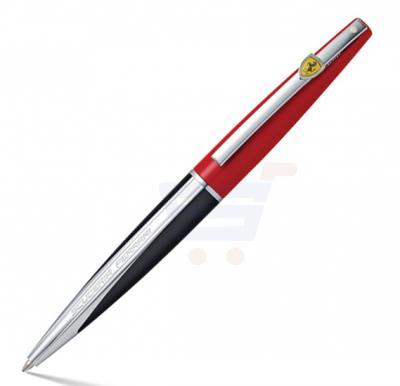 Sheaffer Taranis Ferrari Ballpoint Pen