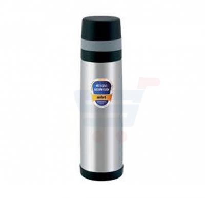 Sanford Vacuum Flask 1.0 L - SF1619SVF