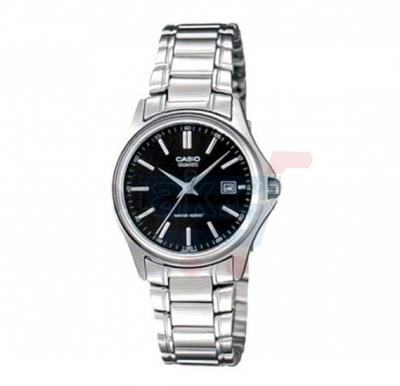 CASIO LTP-1183A-1A Watch For Men