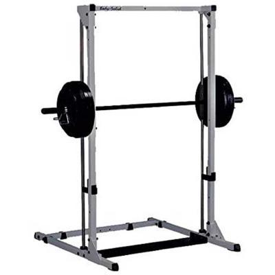 Body Solid WBF48LP1 Line Bearing Smith Machine