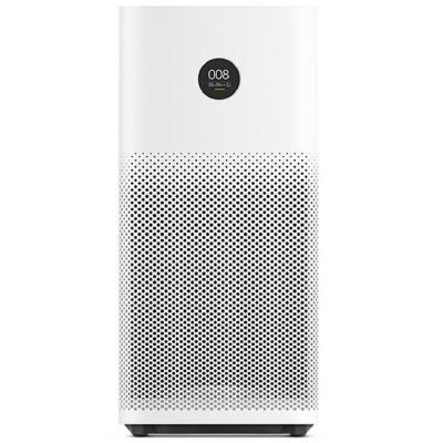 Xiaomi Mi Air Purifier 3H EU, FJY4031GL