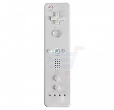 Generic Wireless Remote Controller for Nintendo Wii & Wii U Console