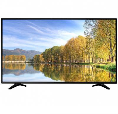 Super General SGLED43AST2 43 Inch Smart Led Tv