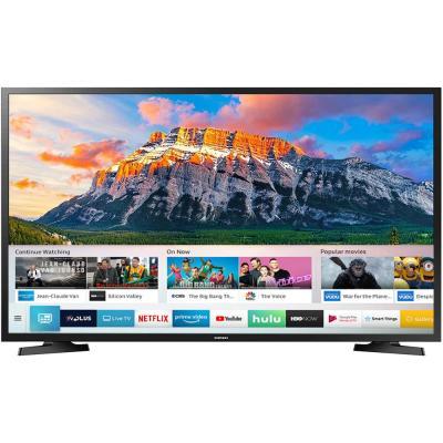 Samsung 40 inch Full HD Flat Smart TV 40N5300 Series 5