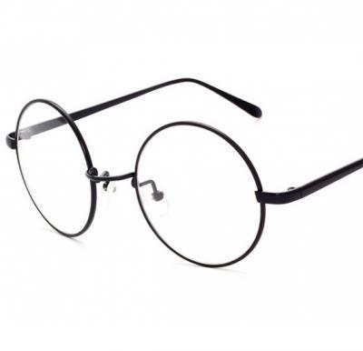 98b458654379 Buy Sunglasses Online In Dubai