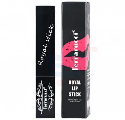 Ferrarucci Royal Lipstick 3.5g, FEL06