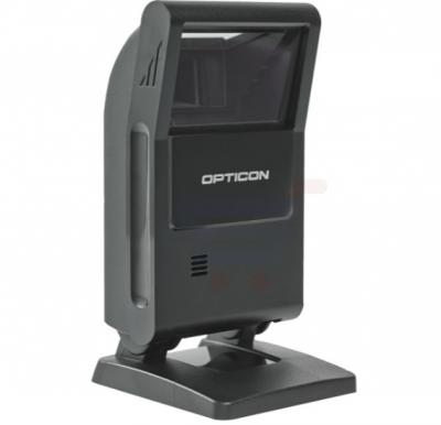 Opticon Omni Directional Presentation Scanner - M10
