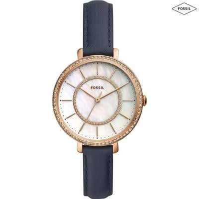 Fossil ES4456 Analog Watch For Women