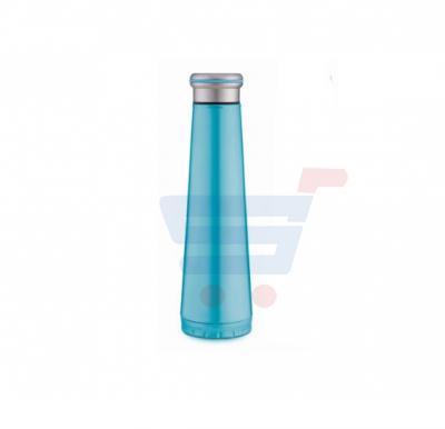 RoyalFord Vacuum Bottle 480 ML - RF8305