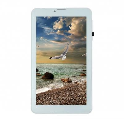 Atouch AT5 7 inch, 16GB ROM, 1GB RAM, 1.3GHz quad-Core Processor, 4G LTE Dual Sim, Android Wi-Fi Tablet