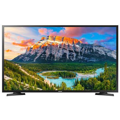 Samsung UA40N5300AKXZN 40 Full HD Flat Smart TV N5300 Series 5