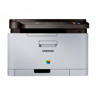 Samsung Printer SM-SLC460W