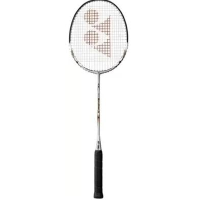 Yonex Musclepower 5 Badminton Racket