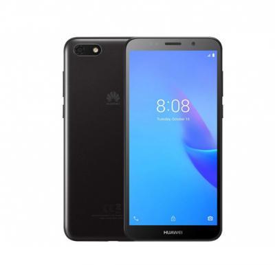 Huawei Y5 Lite 16GB Phone - Black