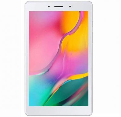 Samsung Galaxy Tab A 8.0 (2019) T295 8inch, 32GB, Wi-Fi, 4G LTE, Silver