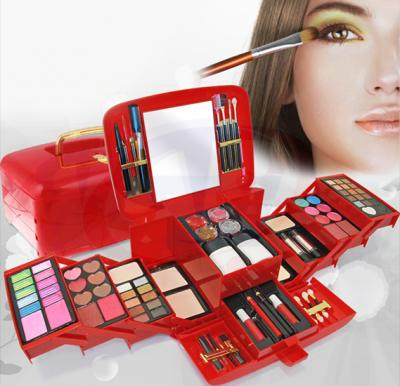 Beauty Make up kit sets Fancy Collections, Art No.2001A