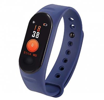 G-Tab Sports Smart Watch with Heart Rate Detection, W607