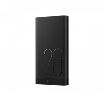 Huawei 20000mAh Power Bank  Black, AP20