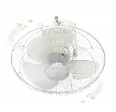 Geepas 16 Inch Orbit Fan - GF9607