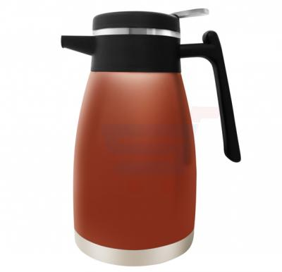 RoyalFord Stainless Steel Double Wall Vacuum Flask 1.5L - RF8465
