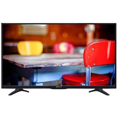 Gratus 32 Inch Smart LED TV GASLED32ACHD1