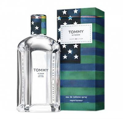 Tommy Hilfiger Tommy Summer Edt 100ml