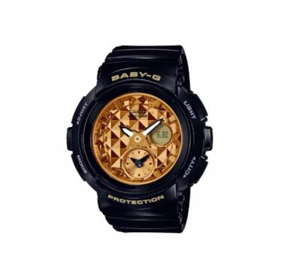 Casio Casio G-shock Baby G Watch, BGA195M1ADR