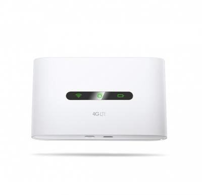 Tp Link  M7300 Advanced Mobile WiFi