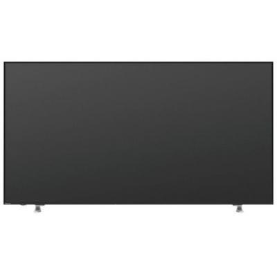 Toshiba 4K UHD Smart LED TV 75inch, 75U7950EE