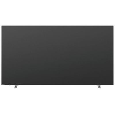 Toshiba 4K UHD Smart LED TV 75inch, 75U7950EE